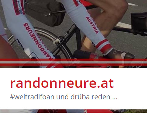 randonneure.at